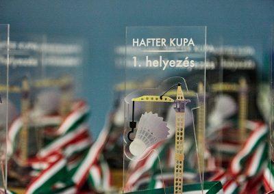 hafter_kupa (1)